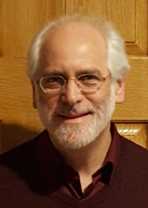 Michael Siglag, PhD